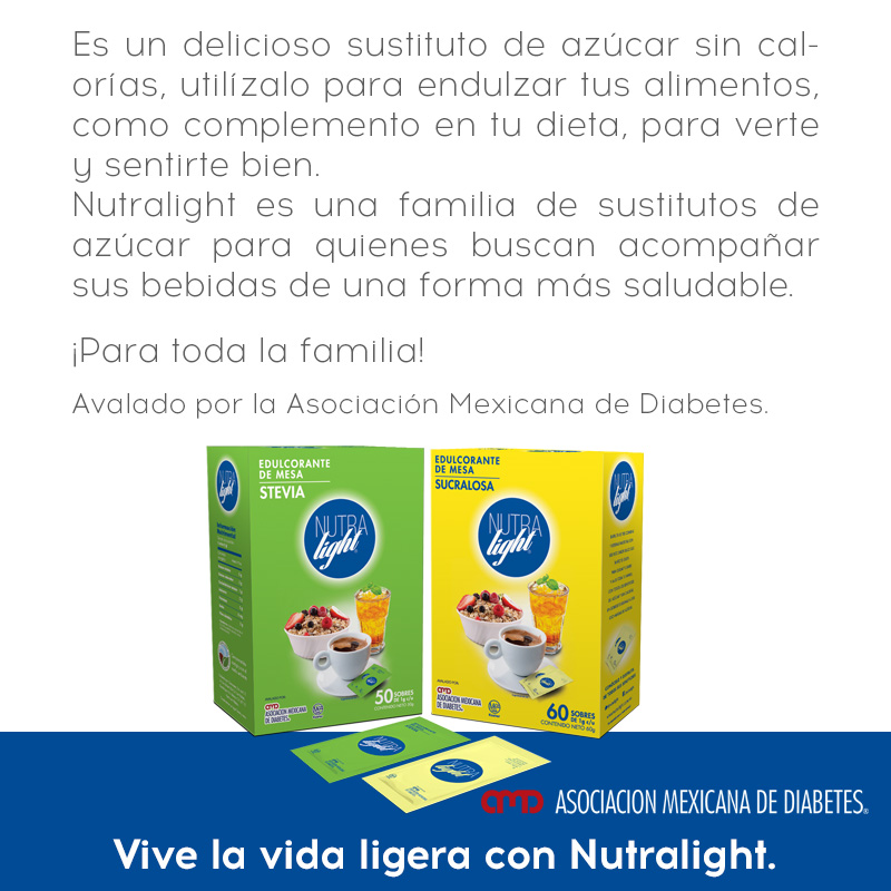 nutraText